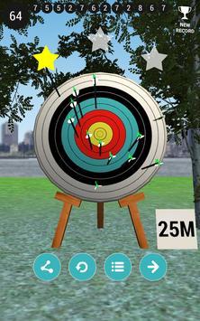 Core Archery screenshot 13