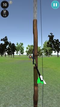 Core Archery screenshot 1