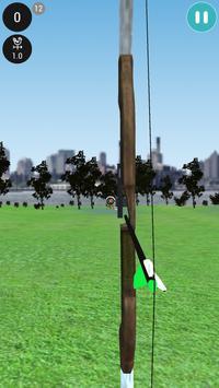 Core Archery screenshot 2