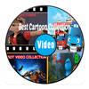 Best Cartoon Collection icon