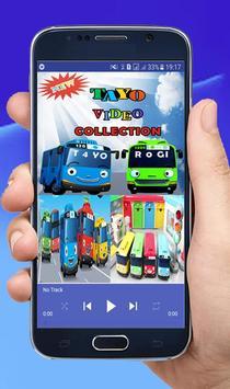 Best Cartoon Collection screenshot 3
