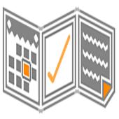 플래나 - 달력, 할일, 메모를 한 번에! icon