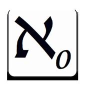 Aleph Zero icon
