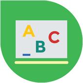 영어마스터(영어뉴스,팝송영어,영어패턴,영화영어,영어대화 icon