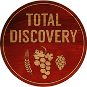 Total Discovery icon