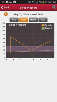 Wellness Tools screenshot 4