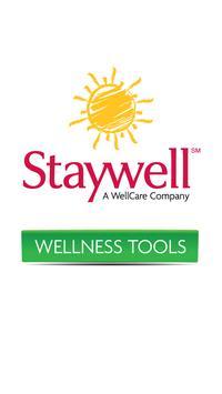 Wellness Tools poster