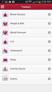 Wellness Tools screenshot 2