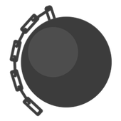 Wrecking Madness icon
