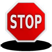 Anticontrol beta icon