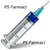 Farmaci in Pronto Soccorso icon