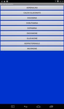 Farmaci in Pronto Soccorso screenshot 21