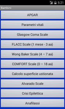 Farmaci in Pronto Soccorso screenshot 7