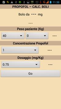 Farmaci in Pronto Soccorso screenshot 5