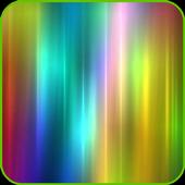 Soft Color Live Wallpaper icon