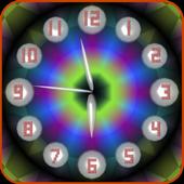 Analog Clock icon