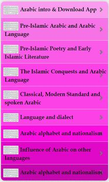 Arabic keyboard free download for Android - APK Download