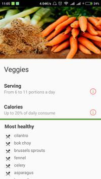Bulletproof Keto Diet screenshot 1