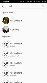 Bulletproof Keto Diet screenshot 4