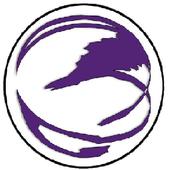 GeoScope Velocity icon