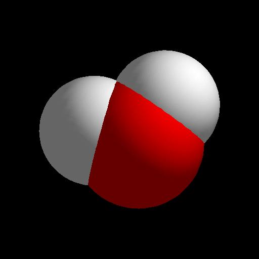 Molecular Constructor