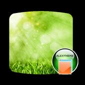 Theme Firefly icon