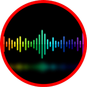 Equalizer Wallpapaer icon