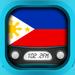 Radio Philippines Online - Radio AM FM Philippines