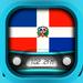 Radios República Dominicana FM - Emisoras de Radio