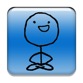 Quiet Mind Meditation icon