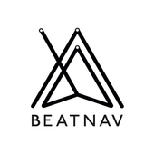 BeatNav icon