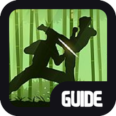 Free Shadow Fight 2 Game Guide icon