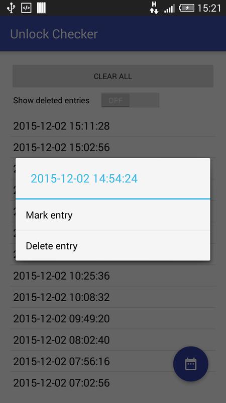 Aa mirror/apk/aa unlock apk | ANDROID AUTO AA Mirror Plus UPDATE