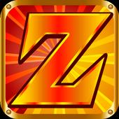Cuanto Sabes de DBZ icon