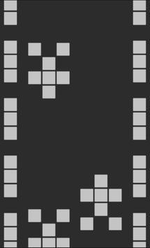 Square Racing screenshot 11