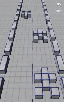 Square Racing screenshot 4