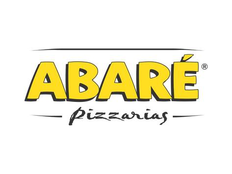 Abaré Pizzarias apk screenshot