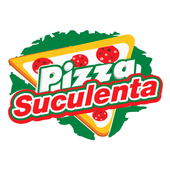 Pizza Suculenta icon