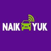 NaikYuk Driver icon