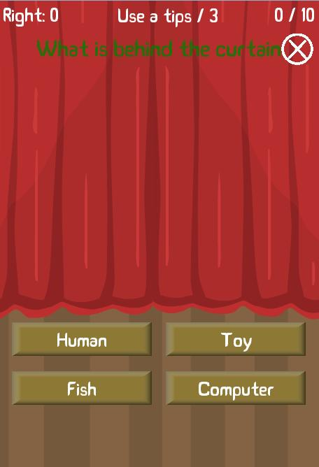 Im Psychic -Test for Android - APK Download