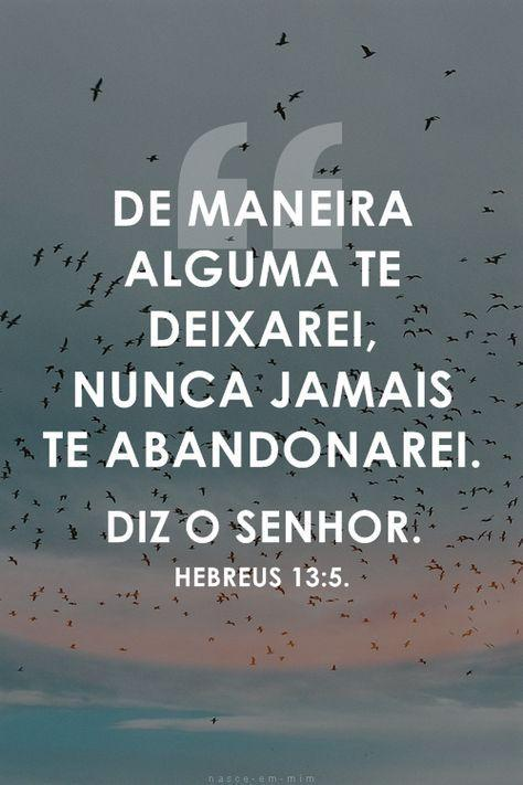 As Frases Evangelicas For Android Apk Download