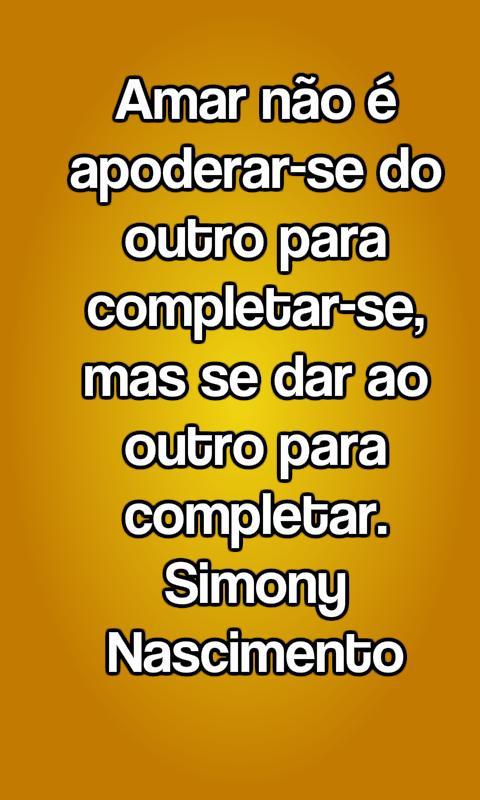 Frases D Amor De Mae De Filho For Android Apk Download