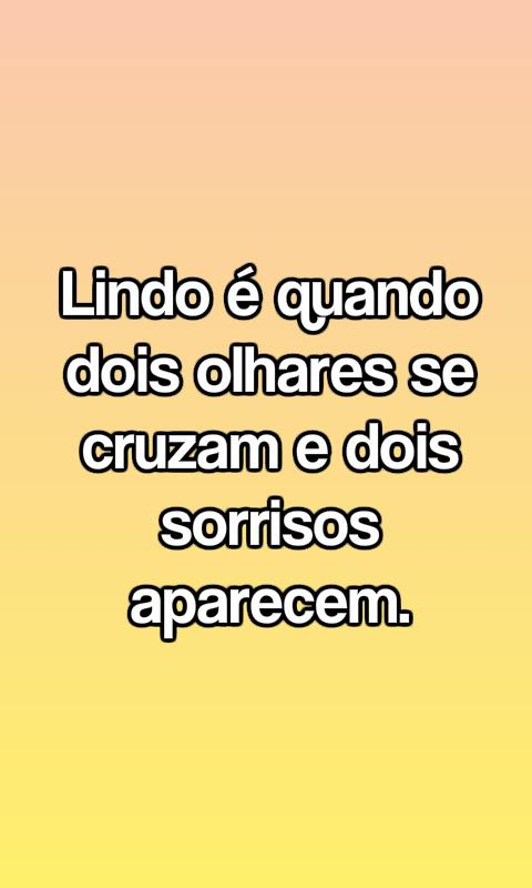 Frases Indiretas Ironicas For Android Apk Download