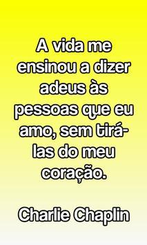 Frases De Amor Gospel apk screenshot