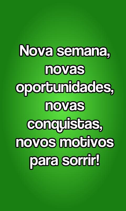 Frases De Amor Gospel For Android Apk Download