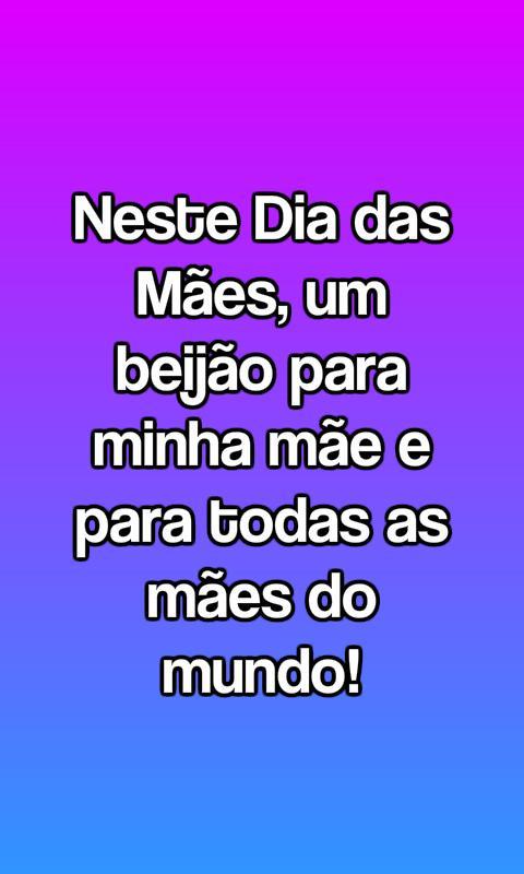 Frases De Amor Gratidão For Android Apk Download