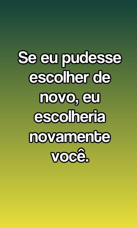 Frases De Namoro Indiretas Für Android Apk Herunterladen