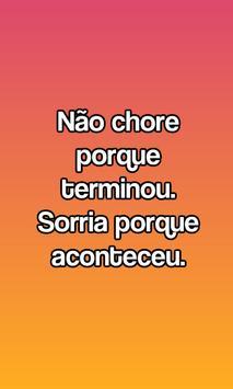 Frases De Namoro Jovem apk screenshot