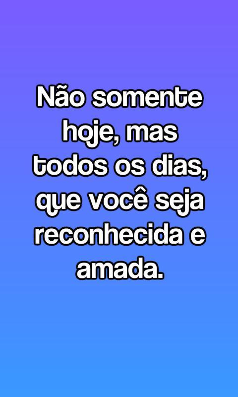 Frases De Amor De Pai Para Filha For Android Apk Download