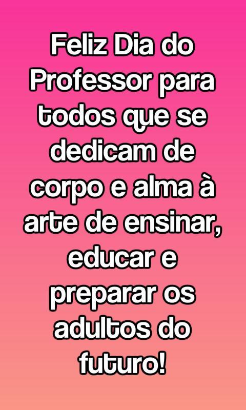 Frases De Amor De Pai Para Filha Für Android Apk Herunterladen